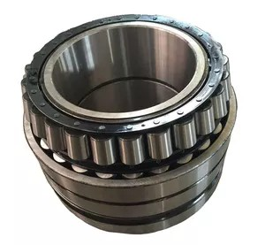 NSK 6213VC3  Single Row Ball Bearings