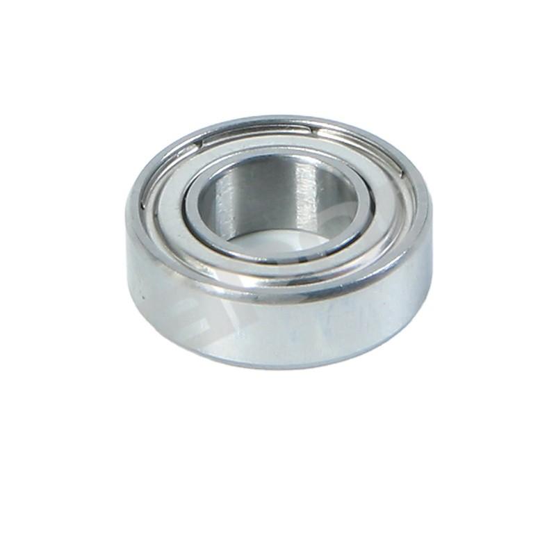 Agricultural machine deep groove ball bearing 6213 RZ C3
