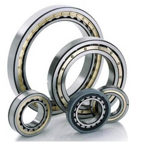 Distributor SKF NSK Timken Koyo Engine Motors Auto Wheel Bearing Motorcycle Spare Part Bearing 30204 30206 30208 30210 30212 Tapered Roller Bearing