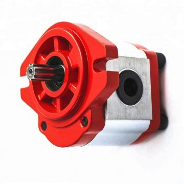 Vickers F12-040-MS-SV-S-000-000-0   3799832 Motor F12