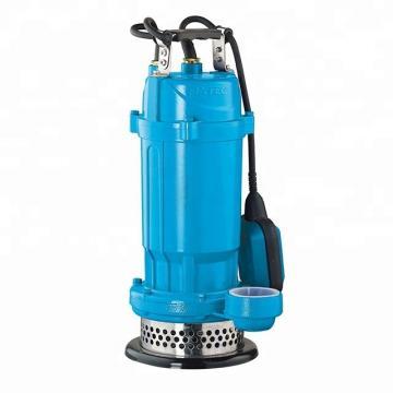 Piston Pump PVQ45AR01AB10G1800000200100CD0A    Piston Pump