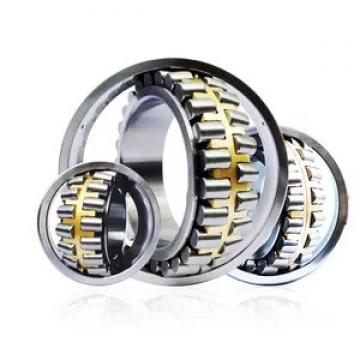 NSK E10  Single Row Ball Bearings