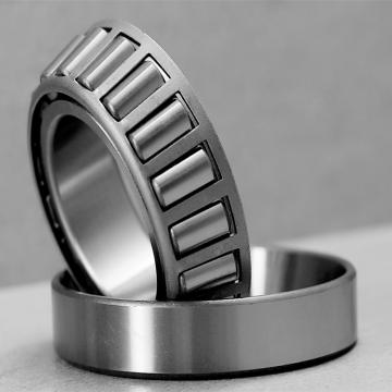 0.75 Inch | 19.05 Millimeter x 1 Inch | 25.4 Millimeter x 0.75 Inch | 19.05 Millimeter  IKO BAM1212  Needle Non Thrust Roller Bearings