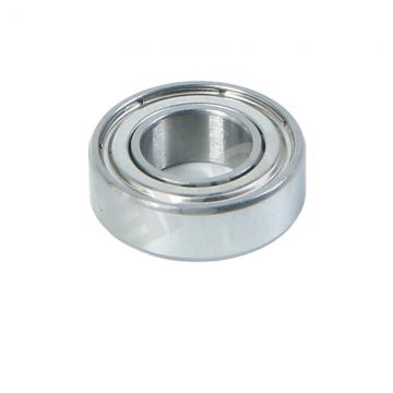 Agricultural machine deep groove ball bearing 6213 RZ C3