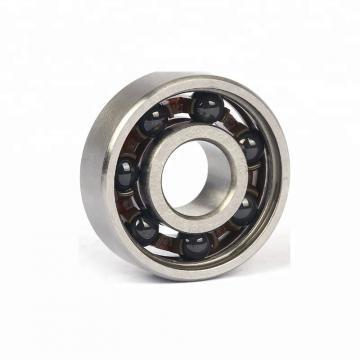 6213/6213zz/6213 2RS C3 Z1V1 Z2V2 Deep Groove Ball Bearing, High Quality Bearing, Chrome Steel Bearing, Good Price Bearing, Bearing Factory