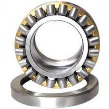 High Performance Rolling Mill SKF Timken NSK Koyo Taper Roller Bearing 32204 32205 32206 32207 32208 32209 32210