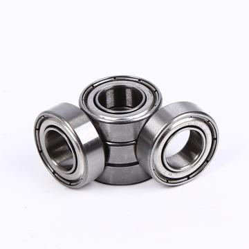 Auto parts/ Deep groove ball bearing 6213 ZZ C3
