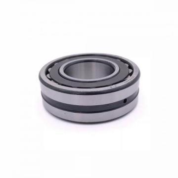 Distributor High Loading Bearing 32206 32208 32210 32306 32308 32310 SKF NTN NSK NACHI Tapered Roller Bearing