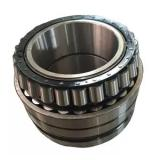 B7024-E-2RSD-T-P4S-DUL FAG  Precision Ball Bearings