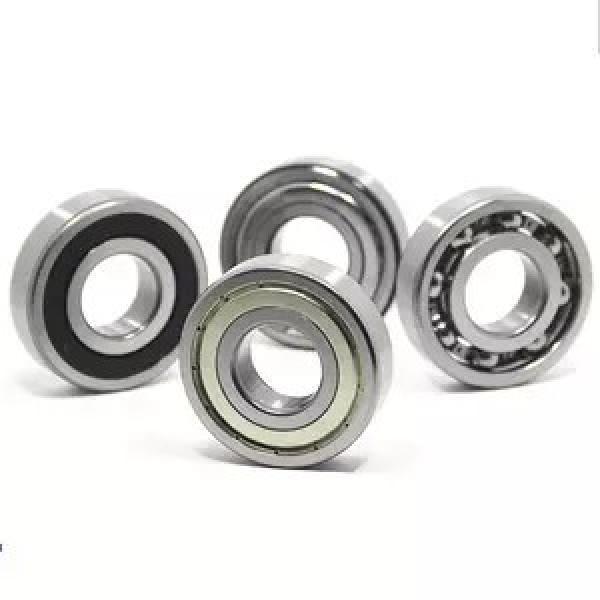 1.378 Inch   35 Millimeter x 2.441 Inch   62 Millimeter x 1.102 Inch   28 Millimeter  NSK 7007CTRDUHP4Y  Precision Ball Bearings #1 image