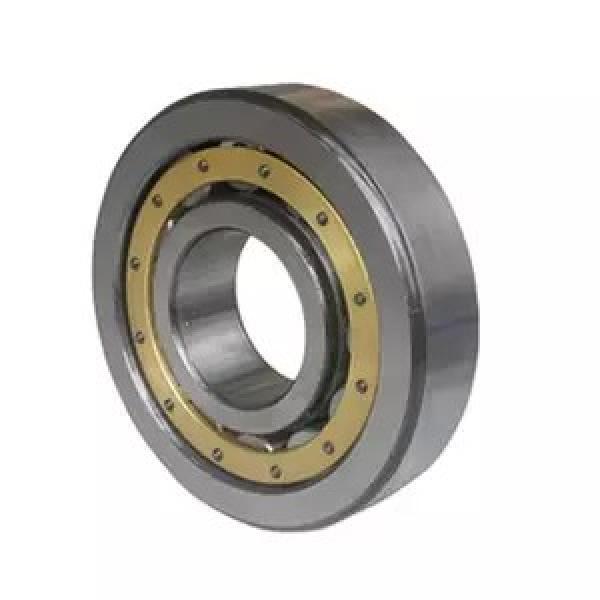 B7024-E-2RSD-T-P4S-DUL FAG  Precision Ball Bearings #2 image
