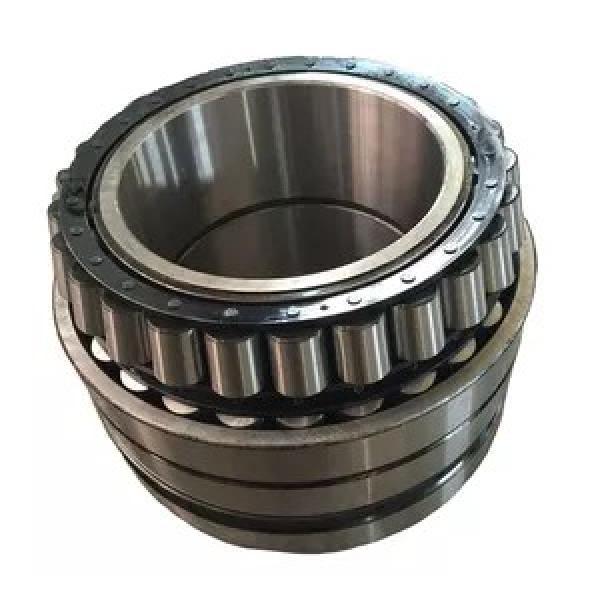 B7024-E-2RSD-T-P4S-DUL FAG  Precision Ball Bearings #1 image